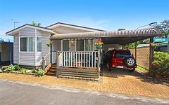Site 52/85 The Parade, North Haven NSW