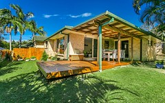 2/13 Mango Bark Court, Suffolk Park NSW