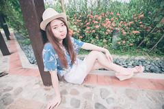 (sm27077316) Tags:     qin chen                 me meng jyun li 6d 1635 135 boy md girl 430 iso