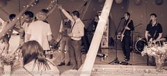 Tipi-Britpop-Wedding-Band-23 (Britpop Reunion) Tags: tipi britpop wedding with reunion
