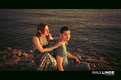 2Q8A8469.jpg (RAULLINDE) Tags: flick modelos facebook hombre romanticismo canon publicada almeria pareja retrato puestadesol mujer 5dmarkiii atardecer andalucia raullindefotografia