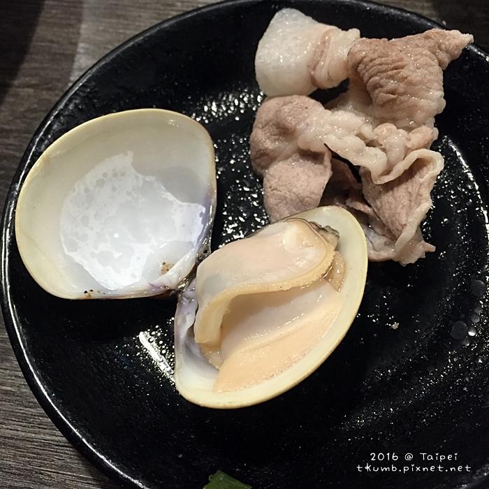 2016正官木桶鍋 (15).JPG