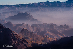 Villages perched atop craggy peaks in the remote Haraz mountains of Yemen (Phil Marion (50 million views - thanks)) Tags: philmarion 5photosaday beauty beautiful travel vacation candid beach woman girl boy wedding people explore  schlampe      desnudo  nackt nu teen     nudo   kha thn   malibog    hijab nijab burqa telanjang  canon  tranny  explored nude naked sexy  saloupe  chubby young nubile slim plump sex nipples ass hot xxx boobs dick dink