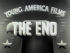 THE END (Dill Pixels (THE ORIGINAL)) Tags: film movie cinema shortsubject collage art subversive music musicvideo counterculture theend endtitle
