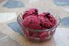 Mixed berry ice cream (Akane86) Tags: icecream helado berry berries waldbeeren frutosdelbosque summer verano blueberries arandanos eis