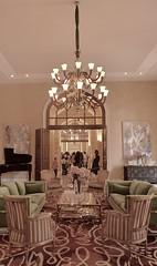 Rsidence Des Pins - interior (Gabriella Sunshine) Tags: france lebanon beirut ambassade embassy residence french