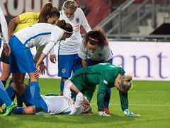 1A050727 (roel.ubels) Tags: fc twente sparta praag voetbal soccer vrouwenvoetbal enschede sport topsport 2016 champions league
