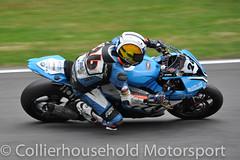 BSB - Q (5) Josh Wainwright (Collierhousehold_Motorsport) Tags: bsb britishsuperbikes superbikes mceinsurance pirelli msvr msv brandshatch brandshatchgp kawasaki honda bmw ducati yamaha suzuki