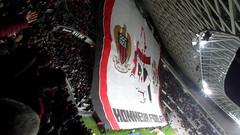 Nice 2 -Lyon 0 (bernard.bonifassi) Tags: bb088 06 alpesmaritimes 2016 ogcnice nice allianzriviera bsn brigadesud honneurfidlit ultrapopulairesudnice mentalitanissarda counteadenissa lyon