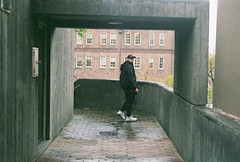 Jack (Cameron Oates [IG: ccameronoates]) Tags: supreme ny nyc new york palace skateboards adidas nmd originals x nike air max 95 puma blaze glory bape disc rick owens ultra boost architecture skyline city building urban sydney sportswear nikelab street art y3 qasa graffiti shark undercover womenswear menswear wear style photography film 35mm streetwear streetstyle nikon