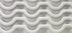 The Edge (PhotosbyDi) Tags: macromondays edge white ceramic monochrome whiteonwhite samsunggalaxy android highkey smartphone