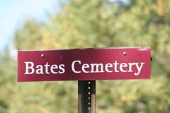 Where you go after visiting the Bates Motel (eyriel) Tags: adirondacks humor sign macro