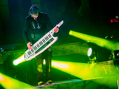 Ghost-319.jpg (douglasfrench66) Tags: satanic ghost evil lucifer sweden doom ohio livemusic papa satan devil dark show concert popestar cleveland metal