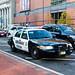 Newark Police (1 of 1)