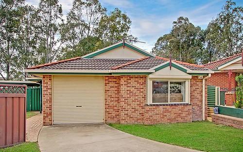 18 Cormack Place, Glendenning NSW 2761