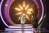 _MG_0555 (anakcerdas) Tags: selebrita awards jakarta indonesia celebrity andien bunga citra lestari