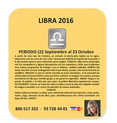 libra-16 (tarotyemaya) Tags: rosatarotyemaya horscopo gratuito tarot yemay signo de libra 2016 profesional espaola y videncia