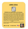 libra-16 (tarotyemaya) Tags: rosatarotyemaya horóscopo gratuito tarot yemayá signo de libra 2016 profesional española y videncia