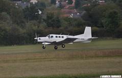 DSC_0800 (damienfournier18) Tags: aroport aroportdenevers lfqg nevers avion aiation aronefs parachutiste dr400