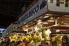 (IlPoliedrico) Tags: barcelona barcellona spain spagna catalunya travel laboqueria mercatdelaboqueria market mercato fruits crowd