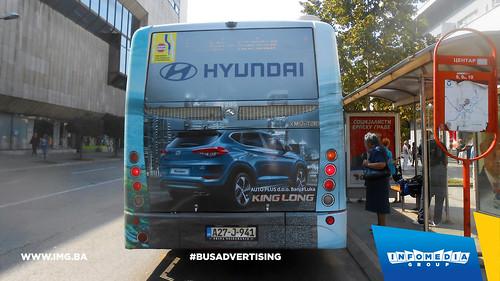 Info Media Group - Hyundai, BUS Outdoor Advertising, 09-2016 (2)