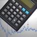 Investing Calculator