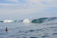 thumb_DSC_1415_1024 (minajasmin.lolland) Tags: surfphotography teahoupoo tahiti frenchpolynesia
