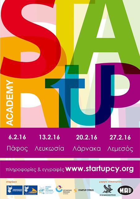 startupacademy_2016