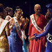 1st Annual Miss Diaspora Africa International Pageant