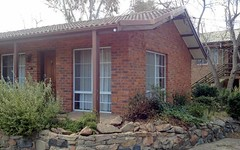 4/41 Cobbon Crescent, Jindabyne NSW