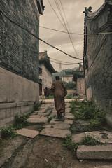 5d ii China 2013 (Ziemowit Photography) Tags: china 5d mark ii canon 24105 qingdao hdr trip world azja trawel
