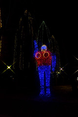 "Motofuchie Park ""Light Festival"" -Winter Illumination 2014-2015 (Takenoduka, Tokyo, Japan) (t-mizo) Tags: christmas xmas light japan night canon tokyo illumination 日本 東京 canon5d クリスマス lr lightroom 光 adachiku 夜 イルミネーション canon2470mm 光の祭典 足立区 canon2470mmf4l 竹ノ塚 canon2470mmf4 eos5d3 ef2470mmf4lisusm lr5 ef2470mmf4l canon2470f4l eos5dmarkiii 5d3 fuchie canon2470f4 元渕江公園 5dmark3 motofuchiepark canon5d3 lightroom5 canon2470mmf4lisusm eos5dmark3 5dmarkiiii canon24704l canon2470mmf4lis takenoduka canon24704 motofuchie 光の祭典2014"