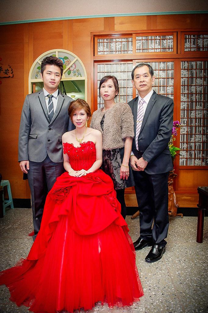 俊賢&雅鴻Wedding-119