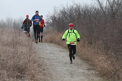 """2014 Huff 50K • <a style=""""font-size:0.8em;"""" href=""""http://www.flickr.com/photos/54197039@N03/15547632093/"""" target=""""_blank"""">View on Flickr</a>"""