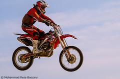 Motocross   Ali Modabberi (Mohammad Reza Boozary) Tags: road art sport by race speed persian cross iran pentax moto hd iranian tehran racers motocross wr powered k50 tello pentaxda 55300mm hdpentaxda55300mmwr