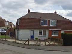 www.defectiveproperites.co.uk - Cornish I PRC Rebuild II