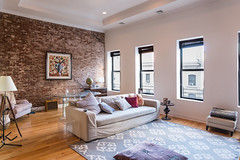 WS Living Room (Dov Plawsky) Tags: nyc ny real design living downtown estate manhattan interior room