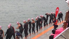 Triatlon de Hong Kong 8