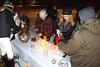 "National Day of Remembrance and Action on Violence Against Women<br /><span style=""font-size:0.8em;"">Lighting candles at Bracebridge Vigil at Memorial Bandshell on Manitoba St., December 6, 2014</span> • <a style=""font-size:0.8em;"" href=""https://www.flickr.com/photos/128668722@N03/15775665990/"" target=""_blank"">View on Flickr</a>"