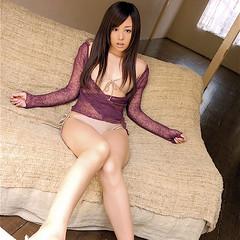 夏川純 画像89