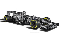 Red Bull Renault RB11 (One Uncovered) Tags: redbull redbullracing redbullrenault redbullrb11 f12015 formula1