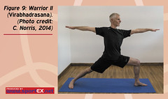 43DY23_1 (sportEX journals) Tags: yoga rehabilitation massagetherapy sportex sportsinjury sportsmassage sportstherapy sportexdynamics strengtheningexercises sportsrehabilitation