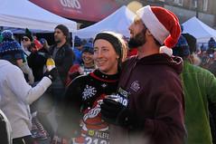 YULEFEST '14 #23 (Violentz) Tags: christmas winter holiday festival festive marathon run event harvardsquare cambridgema 2014 yulefest miscboston