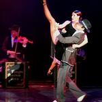 Tango Buenos Aires ( Lorena & Cristian ) thumbnail
