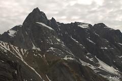 Cerro Arenas - Cajón del Maipo - Cordillera de los Andes (Empezar de Cero / Ariel Cruz) Tags: chile mar earthquake montaña fossils nazca placas volcanes fósiles terremotos cajóndelmaipo sudamericana geología cordilleradelosandes cerroarenas tectónicas