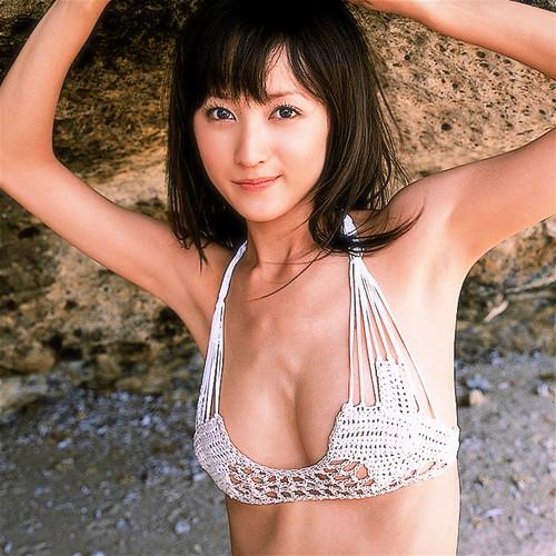 小松彩夏 画像60
