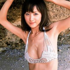 小松彩夏 画像59