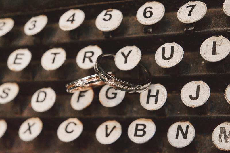 15955527498_6385662bfe_o- 婚攝小寶,婚攝,婚禮攝影, 婚禮紀錄,寶寶寫真, 孕婦寫真,海外婚紗婚禮攝影, 自助婚紗, 婚紗攝影, 婚攝推薦, 婚紗攝影推薦, 孕婦寫真, 孕婦寫真推薦, 台北孕婦寫真, 宜蘭孕婦寫真, 台中孕婦寫真, 高雄孕婦寫真,台北自助婚紗, 宜蘭自助婚紗, 台中自助婚紗, 高雄自助, 海外自助婚紗, 台北婚攝, 孕婦寫真, 孕婦照, 台中婚禮紀錄, 婚攝小寶,婚攝,婚禮攝影, 婚禮紀錄,寶寶寫真, 孕婦寫真,海外婚紗婚禮攝影, 自助婚紗, 婚紗攝影, 婚攝推薦, 婚紗攝影推薦, 孕婦寫真, 孕婦寫真推薦, 台北孕婦寫真, 宜蘭孕婦寫真, 台中孕婦寫真, 高雄孕婦寫真,台北自助婚紗, 宜蘭自助婚紗, 台中自助婚紗, 高雄自助, 海外自助婚紗, 台北婚攝, 孕婦寫真, 孕婦照, 台中婚禮紀錄, 婚攝小寶,婚攝,婚禮攝影, 婚禮紀錄,寶寶寫真, 孕婦寫真,海外婚紗婚禮攝影, 自助婚紗, 婚紗攝影, 婚攝推薦, 婚紗攝影推薦, 孕婦寫真, 孕婦寫真推薦, 台北孕婦寫真, 宜蘭孕婦寫真, 台中孕婦寫真, 高雄孕婦寫真,台北自助婚紗, 宜蘭自助婚紗, 台中自助婚紗, 高雄自助, 海外自助婚紗, 台北婚攝, 孕婦寫真, 孕婦照, 台中婚禮紀錄,, 海外婚禮攝影, 海島婚禮, 峇里島婚攝, 寒舍艾美婚攝, 東方文華婚攝, 君悅酒店婚攝,  萬豪酒店婚攝, 君品酒店婚攝, 翡麗詩莊園婚攝, 翰品婚攝, 顏氏牧場婚攝, 晶華酒店婚攝, 林酒店婚攝, 君品婚攝, 君悅婚攝, 翡麗詩婚禮攝影, 翡麗詩婚禮攝影, 文華東方婚攝