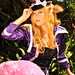 "Pop Star Ahri • <a style=""font-size:0.8em;"" href=""http://www.flickr.com/photos/50642360@N03/15964203636/"" target=""_blank"">View on Flickr</a>"