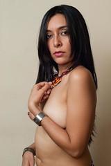DSC_6804 (vaughnscriven) Tags: travel girl beauty mexicana mexico model young guadalajara mexican joven 2014 vaughnscriven vaughnscrivenphotography